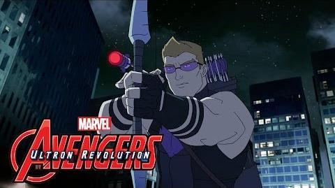 Marvel's_Avengers_Ultron_Revolution_Season_3,_Ep._2_-_Clip_1