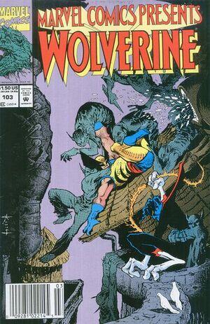 Marvel Comics Presents Vol 1 103.jpg