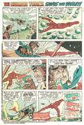 Marvel Hostess Ads Vol 1 50