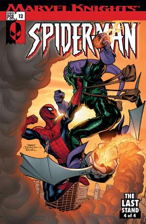 Marvel Knights Spider-Man Vol 1 12.jpg