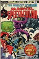 Marvel Spectacular Vol 1 13