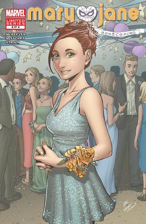 Mary Jane Homecoming Vol 1 4.jpg