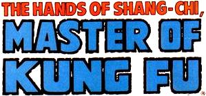 Master of Kung Fu (1974) -80.png