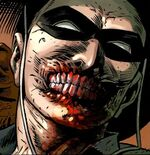 Matthew Hawk (Earth-483) from Marvel Zombies 5 Vol 1 1.jpg