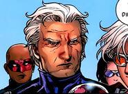 Max Eisenhardt (Earth-616) Avengers The Children's Crusade Vol 1 2 002