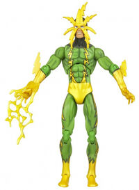 Maxwell Dillon (Earth-616) from Marvel Universe (Toys) Series I Wave V 0001.jpg