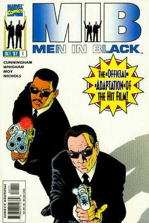 Men in Black The Movie Vol 1 1.jpg