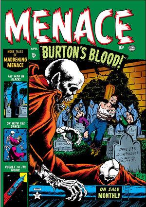 Menace Vol 1 2.jpg