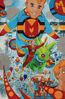 Miracleman by Gaiman & Buckingham The Silver Age Vol 1 2 Textless.jpg