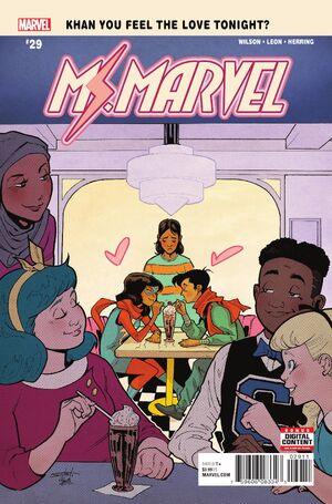 Ms. Marvel Vol 4 29.jpg
