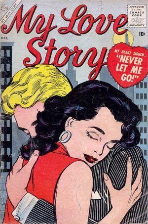 My Love Story Vol 1 4.jpg