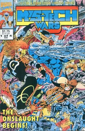 Mys-Tech Wars Vol 1 1.jpg