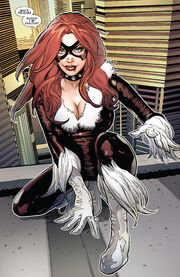 Natalia Romanova (Earth-616) from Symbiote Spider-Man Alien Reality Vol 1 1 001.jpg