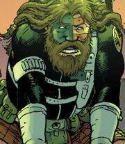 Necromancer (Michael) (Earth-616) from Deadpool Vol 5 2.jpg