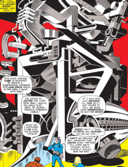 Negative Zone Portal from Fantastic Four Vol 1 51 001.png