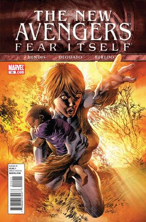 New Avengers Vol 2 15.jpg