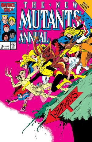 New Mutants Annual Vol 1 2.jpg