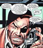 Nicholas Fury (Earth-982)