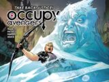 Occupy Avengers Vol 1 2