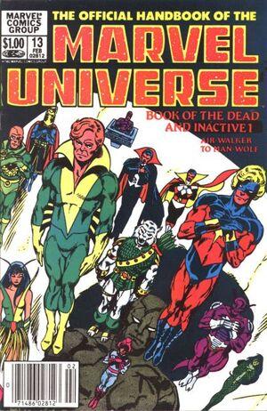 Official Handbook of the Marvel Universe Vol 1 13.jpg