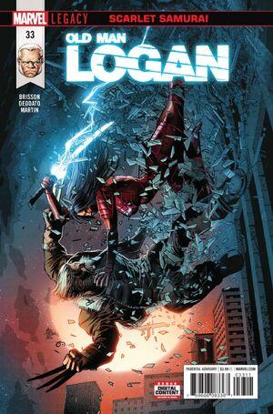 Old Man Logan Vol 2 33.jpg