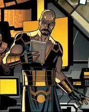 Phastos (Earth-616) from X-Men Vol 3 14.jpg