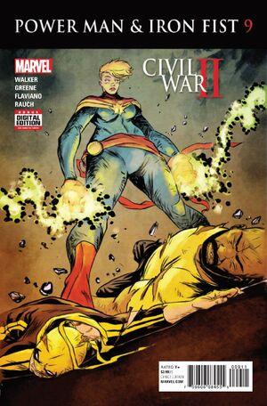 Power Man and Iron Fist Vol 3 9.jpg