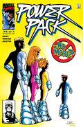 Power Pack Vol 2 4