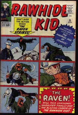 Rawhide Kid Vol 1 35.jpg