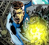 Reed Richards (Earth-11035)