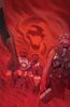S.H.I.E.L.D. Vol 3 6 Textless.jpg