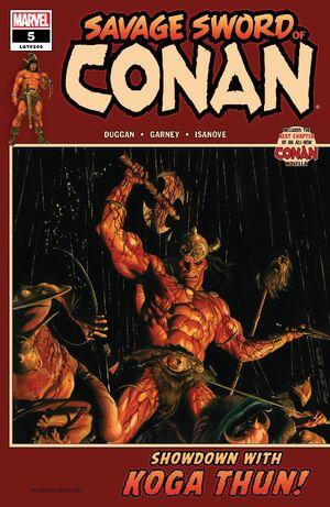 Savage Sword of Conan Vol 2 5.jpg