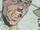 Sergeant Oschee (Earth-85101)
