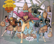 Sinister Six (Earth-616) from Spider-Man and the X-Men Vol 1 4 0001.png