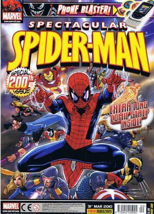 Spectacular Spider-Man (UK) Vol 1 200.jpg
