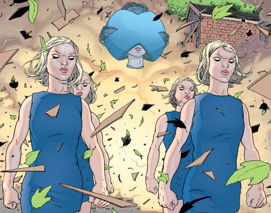 Stepford Cuckoos (Earth-616) from New X-Men Vol 1 137 0001.jpg