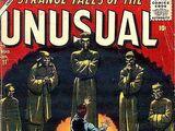 Strange Tales of the Unusual Vol 1 11