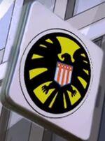 Strategic Homeland Intervention, Enforcement and Logistics Division (Earth-93342)