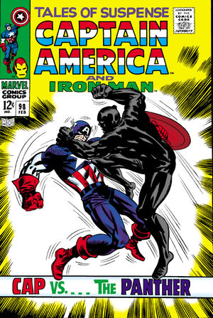 Tales of Suspense Vol 1 98.jpg