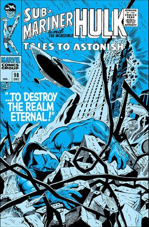 Tales to Astonish Vol 1 98.jpg