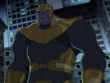 Thanos (Earth-12041)