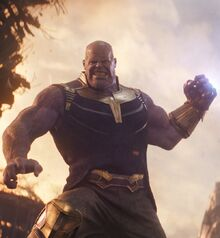 Thanos (Earth-199999) from Avengers Infinity War 0001.jpg