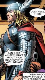 Thor Odinson (Earth-90211)