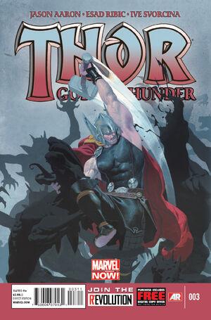 Thor God of Thunder Vol 1 3.jpg