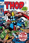 Thor Vol 1 177