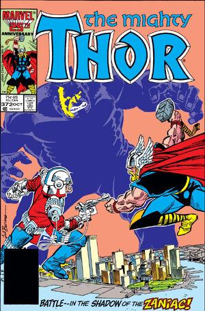Thor Vol 1 372.jpg
