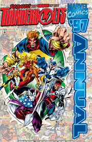 Thunderbolts Annual Vol 1 1997.jpg
