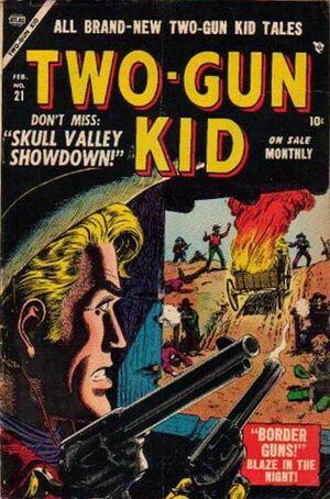Two-Gun Kid Vol 1 21.jpg