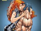 Uncanny X-Men Vol 1 394
