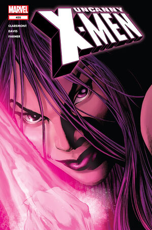 Uncanny X-Men Vol 1 455.jpg